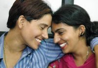 Indian court to rule on legality of same-sex marriage ..