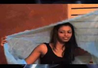 Indian dance songs nice hits fast hd latest new best video ..