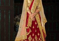 Indian Designer Bollywood Wedding Party Wear Lehenga Choli ..