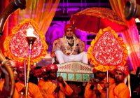 Indian Dulha Dulhan Images Wallpaper Directory – wedding entry songs bollywood