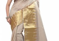 Indian Fashion Women Traditional Saree Bollywood Ethnic ..