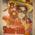 Indian films and posters from 1930 – old tollywood movies