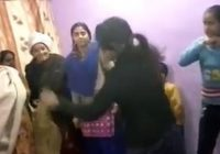 INDIAN GIRLS DANCE IN MARRIAGE ON DJ SONG – YouTube ..