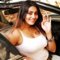 Indian Hot Actress Pictures Bollywood Hot Actress ..