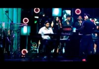 Indian Instrumental Music Live Orchestra Symphony Band for ..