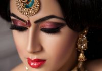 indian makeup and beauty – indian bridal base shades