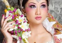 Indian Makeup Bridal Games – Saubhaya Makeup – indian bridal games