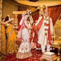 Indian marriage | Lovevivah Matrimony Blog – hindi of marriage