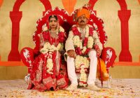 Indian Marriage Photos |Shaadi – hindi bollywood marriage songs