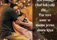 Indian Marriage Quotes In Hindi   www.pixshark.com ..