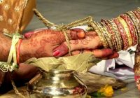 Indian Marriage Survey Findings – hindi marriage photos