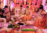 Indian Marriages – kamma caste directors in tollywood