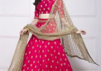 Indian Most Beautiful Bridal Dresses of All Time for ..