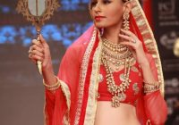 Indian music for fashion show free download – indian bridal fashion show games with judges
