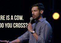 Indian Stand Up Comedians – 10 Best  – top 10 bollywood comedians