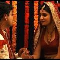 Indian Suhagraat – only romance (Desi Joke) – YouTube – romantic night after marriage bollywood