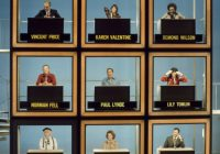 Indian Version of 'Hollywood Squares' Set for Fox's Star ..