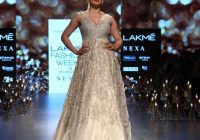 Indian Wears Trends at Lakme Fashion Week Summer Resort ..