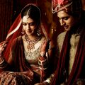 indian wedding 10 – Full Image – hindi marriage picture