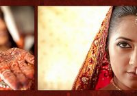 Indian wedding – a gallery on Flickr – indian bridal photos album