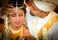 Indian Wedding and Ceremony in Malaysia: Process of the ..