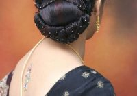 Indian Wedding And Reception Hairstyle Trends 2013 – India ..