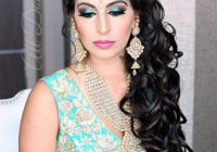 Indian Wedding Bridal Hairstyles That Make You More Than ..