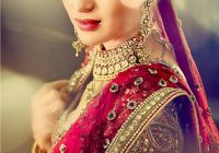 indian wedding bride 7 – hindi of bride