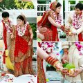 indian wedding ceremony |Shadi Pictures – hindi marriage picture