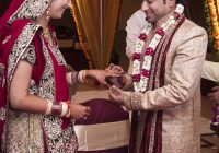 Indian wedding clothes – Wikipedia – hindu muslim marriage in bollywood