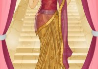 Indian Wedding Dress Up Games For Bride – Cheap Wedding ..