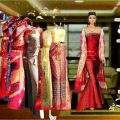 Indian Wedding Dress Up Games For Girls Tips For Choosing ..
