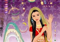 Indian Wedding Dress Up Games Free Download – bollywood wedding games