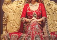 indian wedding dresses 2014 ~ Indian Wedding – bollywood wedding fashion