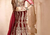 Indian Wedding Dresses Online Games – Wedding Dresses Asian – indian bridal games