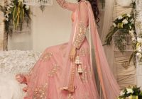 Indian Wedding Gowns – indian bridal photos album