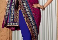 Indian Wedding Guest Dresses – Locallygrownweddings