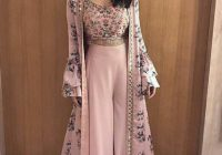 Indian Wedding Guest Outfit Ideas That Can Never Go Wrong – bollywood wedding guest outfits