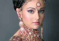 Indian Wedding Hairstyles – Elle Hairstyles – bollywood hairstyles for wedding