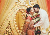 Indian Wedding in KL Malaysia | Wefreeze Photography – indian bridal in kl