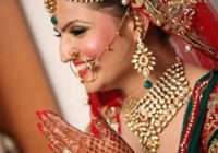 Indian Wedding Makeup Artist | www.pixshark.com – Images ..