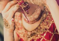 indian wedding mehndi songs indian wedding mehndi songs ..