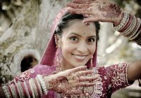 Indian wedding music – Articles – Easy Weddings – my bollywood bride songs