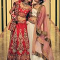 Indian Wedding Outfit For Bride – hindi of bride