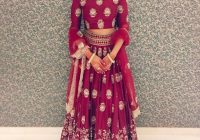 Indian Wedding Outfit Ideas – Wedding Dresses In Redlands – elaborate look for bollywood wedding