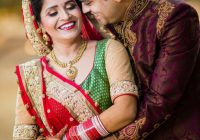 Indian Wedding Photo Shoot Poses | www.pixshark.com ..