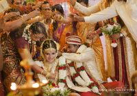 Indian Wedding Photography Malaysia | Actual Day Ceremony ..