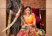 Indian Wedding Photography Poses: 10 Most Innovative Ideas ..