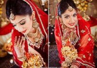 indian wedding photography poses 17 | Wedding Photography ..