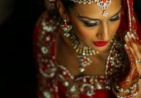Indian Wedding Photography Poses and Ideas – YouTube – indian bridal poses for photography